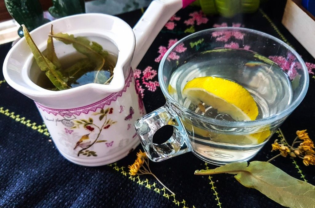 Linden tea: are we sure it is good for us?
