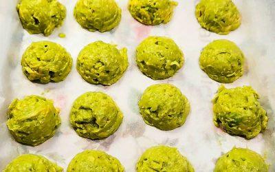 Perché e come conservare l'avocado… senza occupare tutto il freezer
