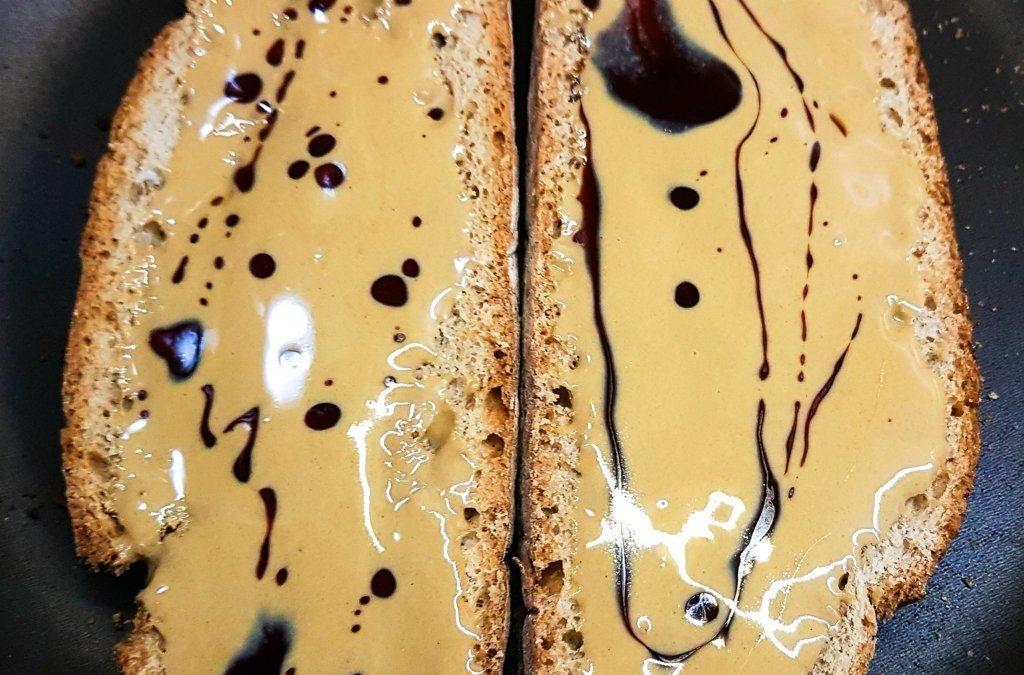 Ricette con la tahina (tahin o tahini): 5 idee gustose oltre l'hummus