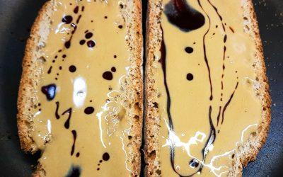 Tahinli kolay tarifler: humus harici 5 lezzetli ve bağımlılık yapacak fikir