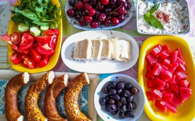 La colazione ideale: pratica, equilibrata e per tutte le tasche